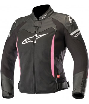 Alpinestars Stella SPX Air Women´s куртка