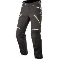 Мотоштаны текстильные Alpinestars Big Sure Gore-Tex Pro