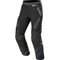 Мотоштаны текстильные Alpinestars Bryce Gore-Tex