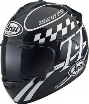 Шлем Arai Chaser-X Classic TT