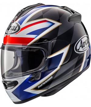 Шлем Arai Chaser-X League UK