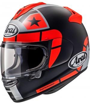 Шлем Arai Chaser-X Maverick GP