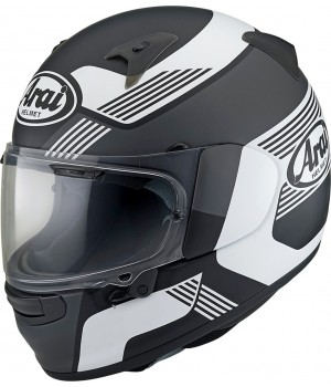 Шлем Arai Profile-V Copy