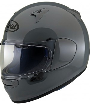 Шлем Arai Profile-V Solid