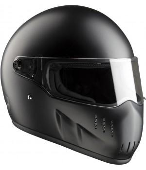 Шлем Bandit EXX II