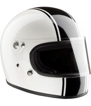 Шлем Bandit Integral ECE