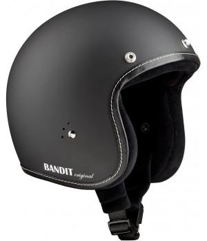 Шлем Bandit Jet Premium Line