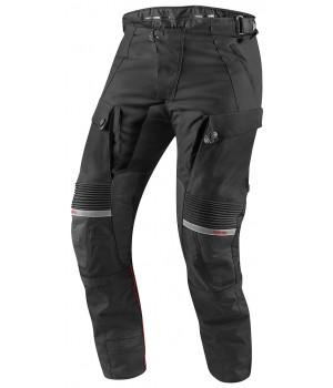 Berik Cargo Evo Мотоциклетные штаны текстиля