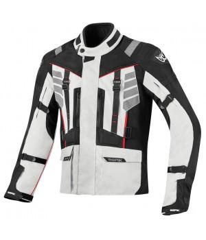 Berik Avenue Текстильная куртка мотоцикла