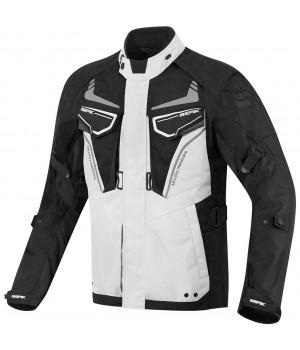 Куртка Berik Ravenna Текстильная куртка мотоцикла