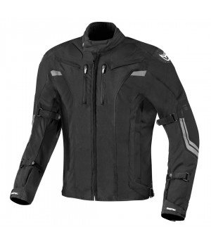 Куртка Berik Challenger Текстильная куртка мотоцикла