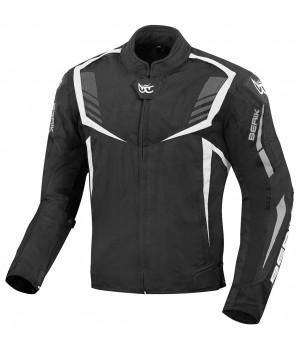 Куртка Berik Toronto Текстильная куртка мотоцикла