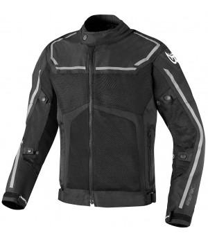 Куртка Berik Sonic Текстильная куртка мотоцикла