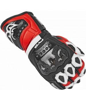 Berik Losail Мотоцикл перчатки