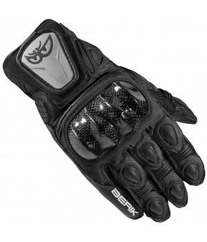 Berik Namib Мотоцикл перчатки
