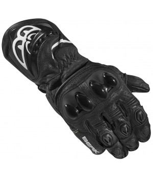 Berik Spa Evo Мотоцикл перчатки