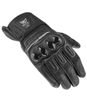 Berik TX-2 Мотоцикл перчатки