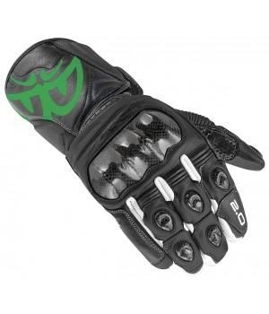 Berik 2.0 ST Мотоцикл перчатки