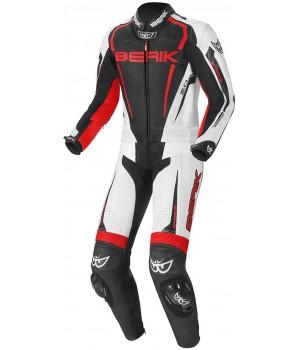 Мотокомбинезон раздельный Berik Race-X 2PC