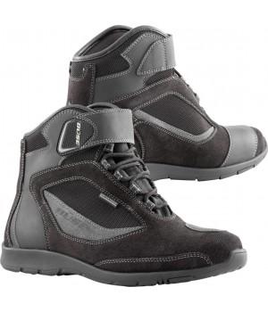 Ботинки Büse B55