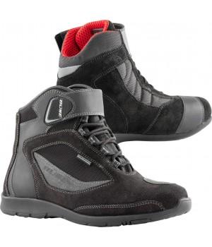 Büse B56 Мото ботинки