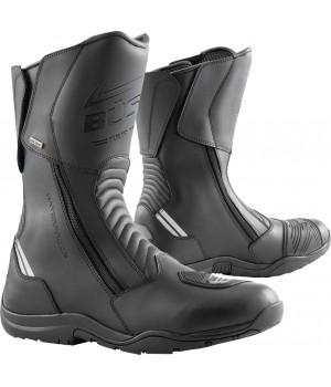 Büse B40 Evo Мото ботинки