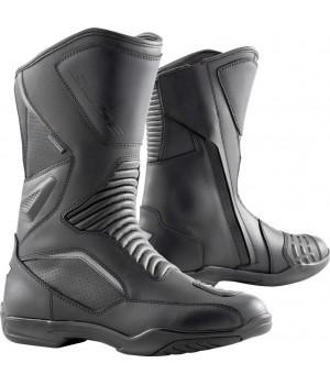 Büse B110 Мото ботинки
