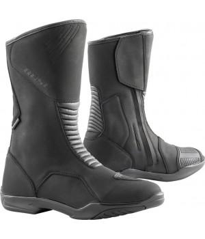 Büse B100 Мото ботинки