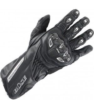 Перчатки Büse Donington Pro
