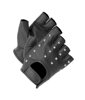 Перчатки Büse Cruiser