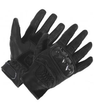 Перчатки Büse Carbon Ride