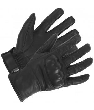 Перчатки Büse Relax
