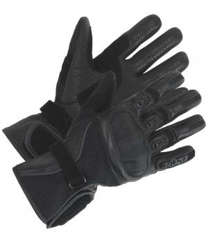 Перчатки женские Büse Solara