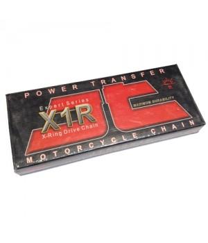JTC комплект цепи JTC530X1R