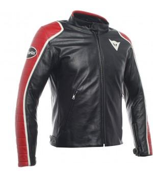 Кожаная куртка Dainese Speciale