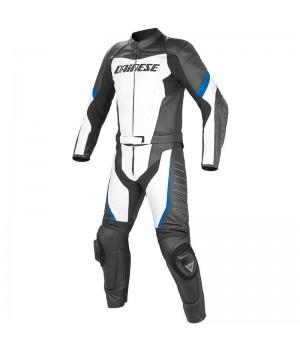 Мотокомбинезон раздельный Dainese T. Racing DIV 2PC
