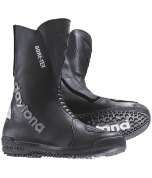 Ботинки Daytona Nonstop GORE-TEX® Boot