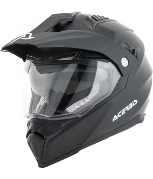 Шлем эндуро Acerbis Flip FS-606