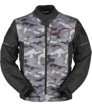 Furygan Riley Мотоцикл Текстиль куртка