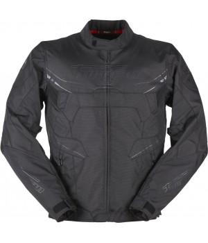 Furygan Korben Мотоцикл Текстиль куртка