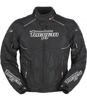Furygan Titanium Мотоцикл Текстиль куртка