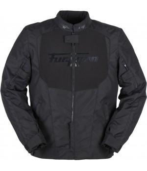 Furygan Norman Мотоцикл Текстиль куртка