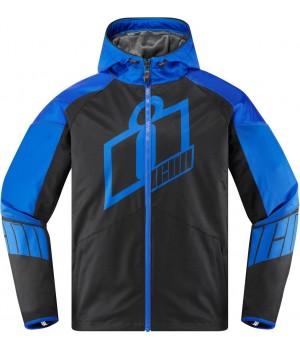 Icon Merc Crusader Куртка