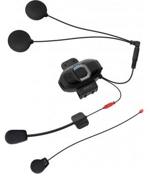 Sena SF2 Bluetooth Communication System Single Pack Один пакет системы связи Bluetooth
