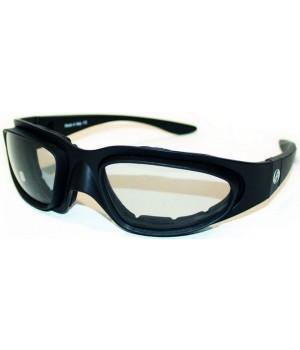 Baruffaldi Wind Tini Fotocromatico Солнцезащитные очки