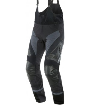 Мотоштаны текстильные Dainese Sport Master Gore-Tex