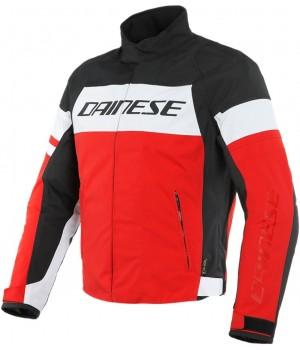 Мотокуртка текстильная Dainese Saetta D-Dry