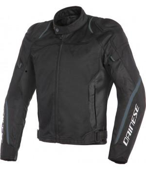 Dainese Air Master Текстильные куртки