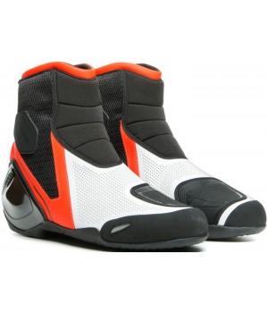 Ботинки Dainese Dinamica Air
