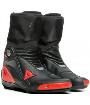 Ботинки Dainese Axial Gore-Tex